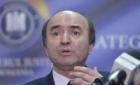 Toader, după întâlnirea cu delegaţia Comisiei de la Veneţia: Discuţiile s-au purtat pe modificările aduse Codurilor penale
