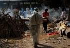 Tragedia din India continuă: Bilanțul deceselor a depășit pragul de 200.000. Crematoriile nu mai fac față