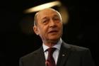 "Traian Basescu: ""Luati aminte, slugilor!"""