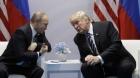 Trei comisii din Camera Reprezentantilor a SUA cer detalii asupra intrevederilor si schimburilor dintre Donald Trump si Vladimir Putin
