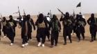Trei membri ai reţelei teroriste Stat Islamic au trecut prin România