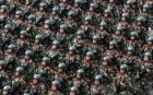 Trezirea gigantului. Şeful Statului Major al Chinei ameninţă Taiwanul cu o intervenţie militară