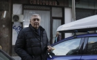Tribunalul Bucureşti a decis: Dr. Mircea Beuran va fi judecat în arest la domiciliu pentru luare de mită