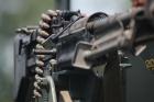 Trump: Armata ar putea deschide focul asupra migranţilor