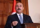 Turcia avertizează că extinderea apelor teritoriale de către Grecia ar putea declanşa un război