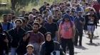 Turcia nu va mai opri refugiaţii sirieni să ajungă în Europa