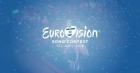 Ucraina s-a retras din competiţia Eurovision. Niciun artist nu a acceptat să reprezinte ţara