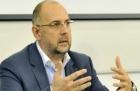 UDMR nu va vota restructurarea guvernului. Kelemen: Vom lăsa coaliția să arate că are majoritate