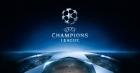 UEFA a stabilit echipa sezonului 2016/2017 din Liga Campionilor/ FRF a trimis lista echipelor care vor reprezenta România în cupele europene