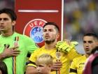 """UEFA: România câştigă meciul cu Norvegia cu 3-0 la """"masa verde"""""""