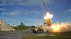 Ultima rachetă nord-coreeană a fost detectată de către scutul antirachetă THAAD