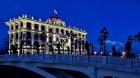 Un alt diplomat rus declarat persona non grata și expulzat din Macedonia de Nord