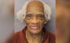 Un american condamnat la închisoare pe viaţă la vârsta de 15 ani a fost eliberat după 68 de ani