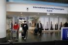Un bărbat a trăit nedetectat timp de trei luni într-o zonă securizată a aeroportului internațional O'Hare din Chicago