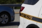Un bărbat care a împuşcat patru persoane, inclusiv un magistrat în sala de judecată a fost lichidat de poliţişti