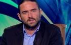 """Un deputat a reacţionat după """"mazilirea"""" lui Şerban Nicolae: Faceţi praf acest partid"""