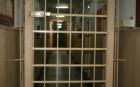 Un fost agent al CIA a fost condamnat la 20 de ani de inchisoare pentru spionaj in folosul Chinei