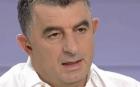 Un jurnalist grec specializat în dosare penale asasinat în faţa locuinţei din Atena