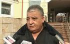 Un lider de sindicat din Blocul Național Sindical s-a sinucis