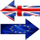 Un milion de oameni au iesit pe strazile Londrei sa ceara un nou referendum: Iubim UE. Brexitul face mult rau