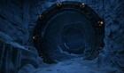 Un misterios portal temporal a fost descoperit în Antarctica