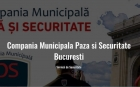 """Un pompier specialist în """"Sotokan - Fudocan"""", apropiat de familia Gabrielei Firea, a ajuns în conducerea a două companii ale Primăriei București"""