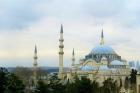 Un tribunal din Turcia a anulat decizia din 1934 care a transformat Sfanta Sofia in muzeu. Catedrala poate redeveni moschee