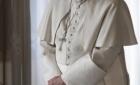 Unele probleme spirituale necesită un exorcist, susține Papa Francisc