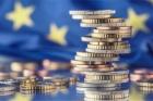 Ungaria si Polonia au blocat bugetul UE de 1.800 de miliarde de euro