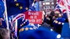 Uniunea Europeană anticipează un Brexit fără acord. Ce se va întâmpla în celelalte ţări europene