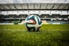 Universitatea Craiova - FCSB 0-2. Echipa lui Teja și-a asigurat locul 2