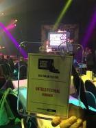 Untold Festival din Cluj-Napoca a câştigat premiul pentru cel mai mare festival din Europa