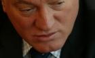 """Valeriu Stoica fost lider PNL: """"Liberalii au greșit în negocieri. Au comis cel puțin două erori"""""""