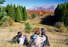 Valoarea voucherelor de vacanță crește la 2.000 de lei. Condiția pentru a beneficia de ele