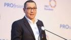 Veşti proaste pentru Dăncilă. Pro România va semna moțiunea de cenzură