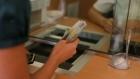 Veşti proaste pentru românii cu credite în lei: Indicele ROBOR la trei luni a crescut la 1,87%, indicele la şase luni a ajuns la 2,03%