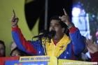 Venezuela: tribunalul Suprem a hotarat ca toate deciziile parlamentului sunt nule si invalide