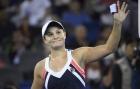 Vestea momentului în tenisul feminin. Naomi Osaka a fost detronată din fruntea ierahiei mondiale