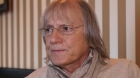 Vesti foarte triste despre Mihai Constantinescu, dupa 3 luni de coma