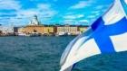 Vestw rea pentru Romania. Finlanda respinge planul european de relansare