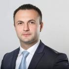 """Vicepreşedintele Comisiei SRI avertizează că """"nu vom scăpa de pătrunderea coronavirusului în România"""""""
