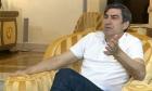 Victor Pițurcă e la un pas să piardă 15 milioane de euro! Afacerea neinspirată în care a intrat antrenorul
