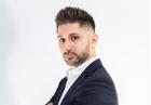 """Victor Vrînceanu va modera noua emisiune """"ProSport Live"""": """"Avem toate condițiile pentru a vă informa cât mai rapid și corect! """""""
