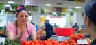 "Video-ul ""Rosii românesti din Turcia"" devine viral pe Facebook"