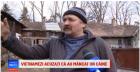 Vietnamezi angajați într-o comună din Cluj, acuzați că au mâncat câinii localnicilor
