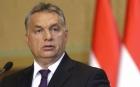 Viktor Orban reia atacurile la adresa Uniunii Europene