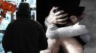 Violatorul fetiței de 10 ani răpite de pe stradă în Brăila găsită plină de sânge primește o pedeapsă dar rămâne liber!