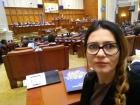 Violenţa în mediul online ar putea fi inclusă în Codul penal, potrivit unui proiect al senatorului Florina Presadă