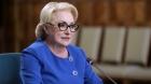 Vioria Dăncilă anunţă că PSD va contesta votul din diaspora. Care este motivul invocat de social-democraţi