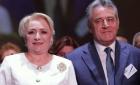 Viorica Dăncilă și soțul, dați în judecată de asociația de proprietari
